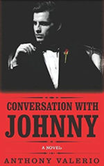 johnny cover