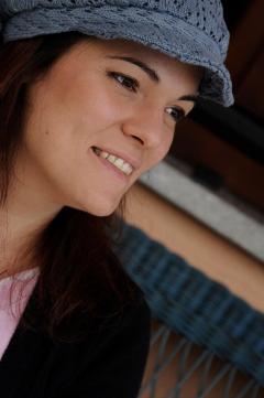 Il nuovo romanzo di Deborah Epifani sarà pubblicato da Einaudi Ragazzi EL